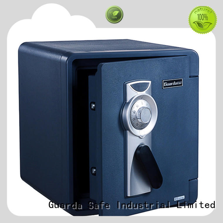 Guarda Wholesale 1 hour fire safe for business for home