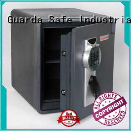 Guarda safe2087lbcbd 1 hour fireproof box for sale for money