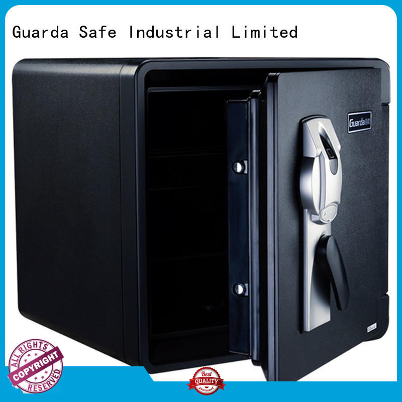Guarda Wholesale 1 hour fire safe suppliers for file