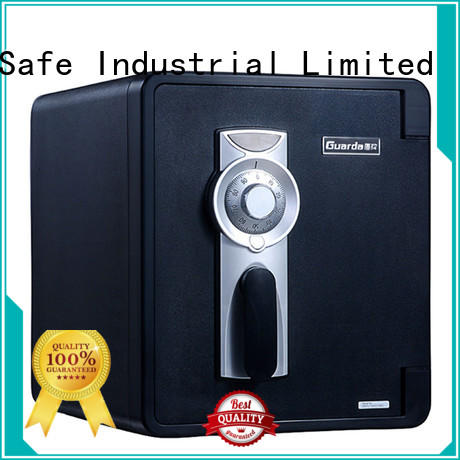 Custom fire waterproof safe waterprooffireproof company for file