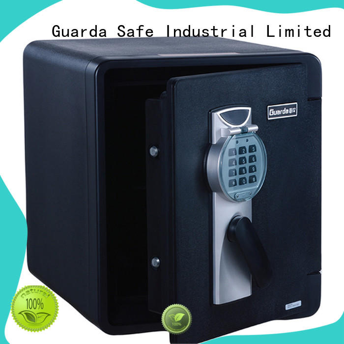 Guarda Top 1 hour fire safe manufacturers for file