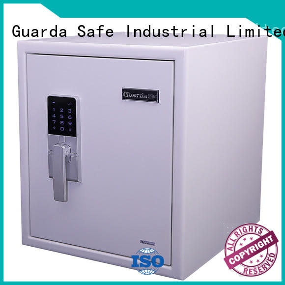 Guarda High-quality 2 hour fireproof safe company for home