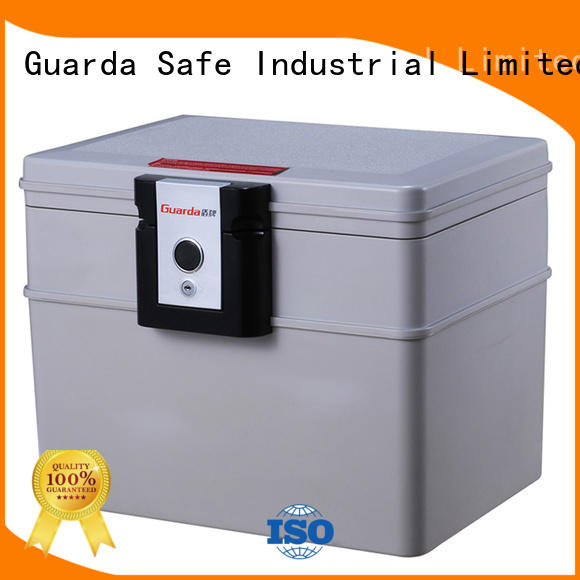 Guarda underwater 1 hour fireproof box company for money