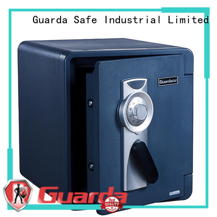 Wholesale 1 hour fire safe handprint for sale for home