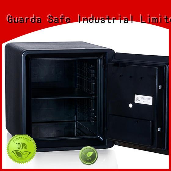 Guarda Latest 1 hour fire safe box supply for file
