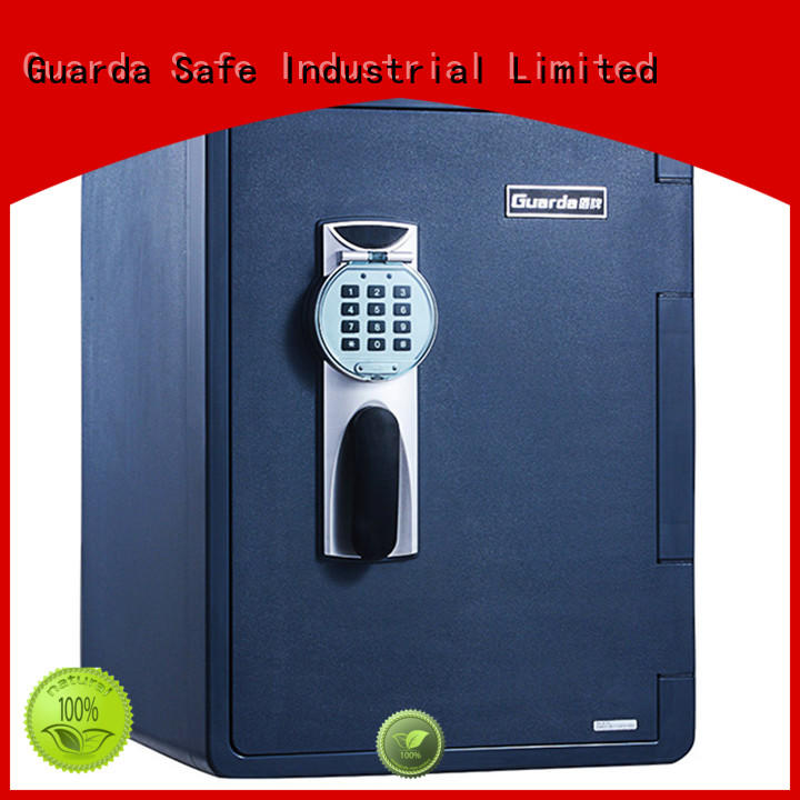 Guarda safes fireproof safe box supply for file