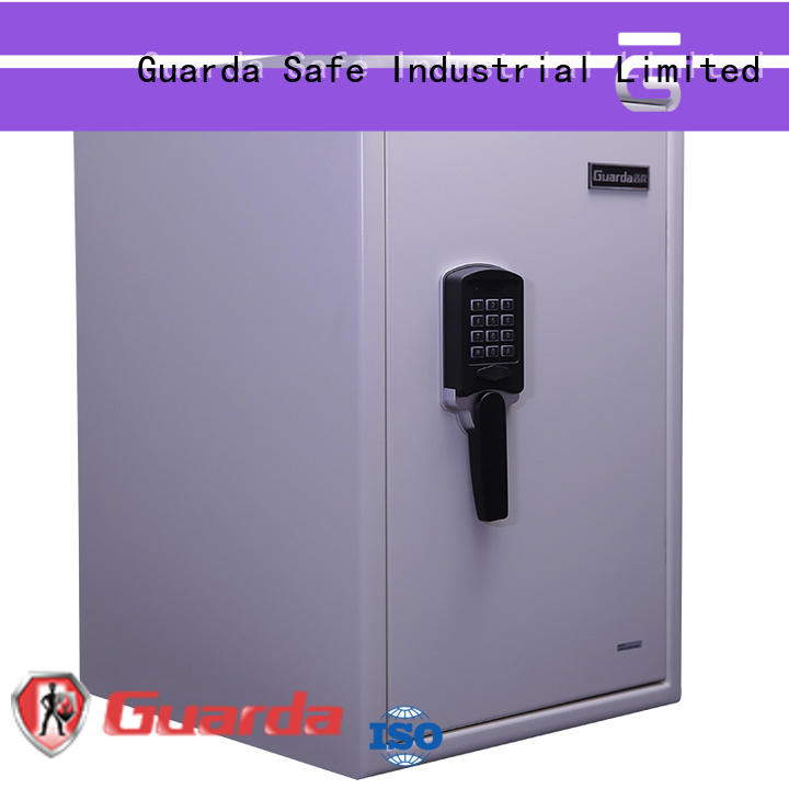 Guarda High-quality 2 hour fire safe for sale for company