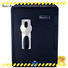 Wholesale 1 hour fire safe files2092dcbd for sale for company