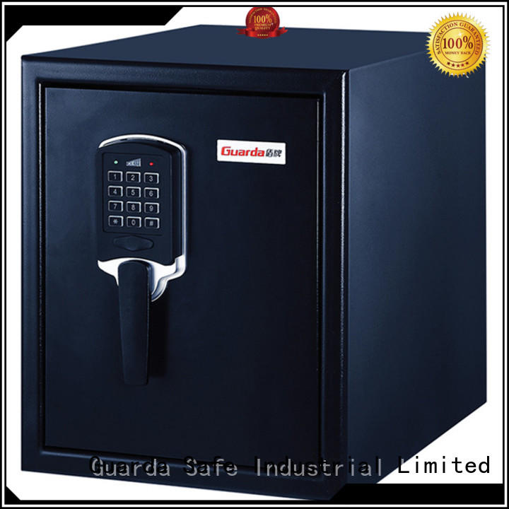 Custom 2 hour fire rated safe cabinet manufacturers for home