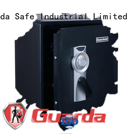 Guarda burglary 1 hour fire safe factory for business