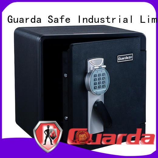 Guarda safetydesign 1 hour fire safe box suppliers for home