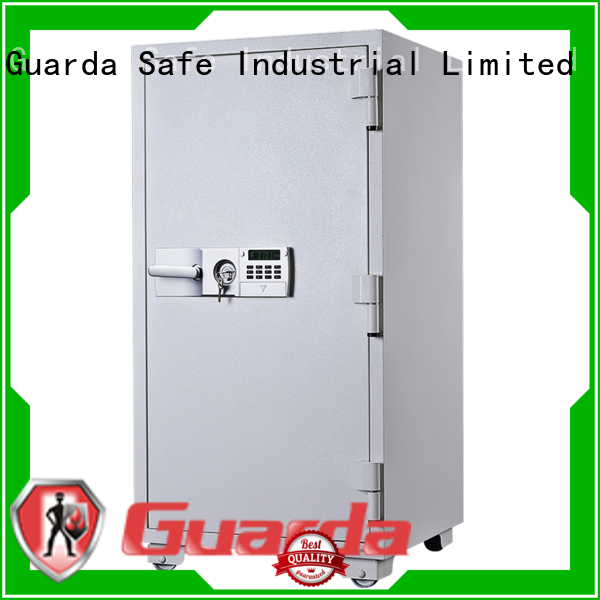 Guarda Wholesale 2 hour fire safe manufacturers for money