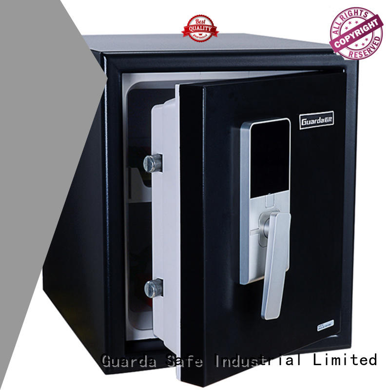 Guarda 461558693mm 2 hour fire rated safe factory for money