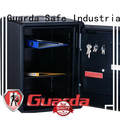 Guarda Best 1 hour fire safe box for business for file