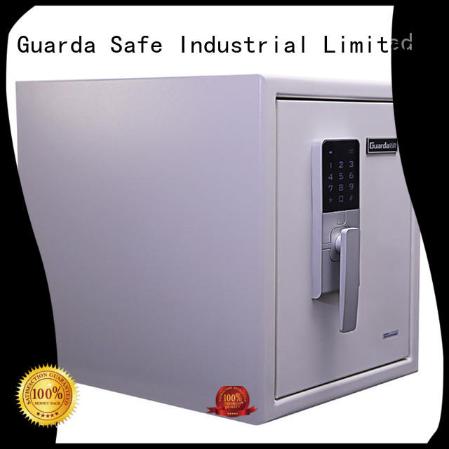 Latest fireproof safe protection3175wsd for business for company