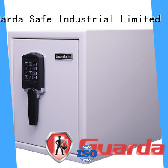 Guarda Top fire waterproof safe for business for money