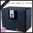 Best fire waterproof safe seal for business for business
