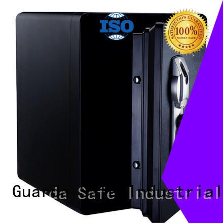 Guarda safe2096cbdblack 1 hour fireproof safe for sale for business