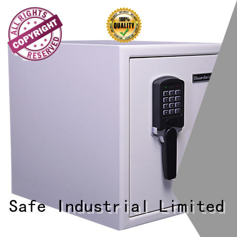 Guarda pistol 2 hour fire safe box manufacturers for money