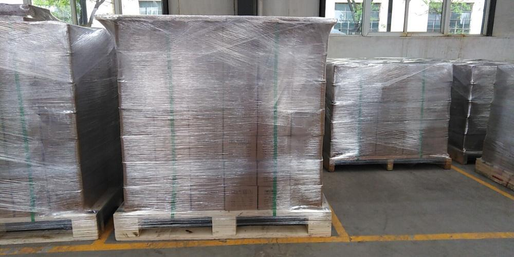 Solar panel sealed lead acid battery 12v 80ah
