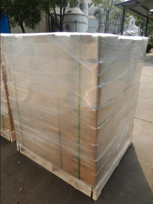 100ah gel batteries lead acid battery price