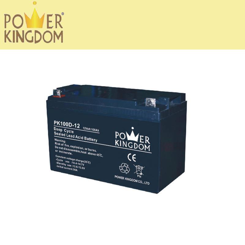 HOT sale Sealed Lead acid Battery AGM/VRLA /Gel Battery, Rechargeable UPS Battery 12v