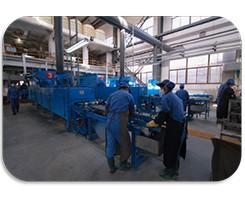 free maintenance 12v 55ah high rate lead acid battery