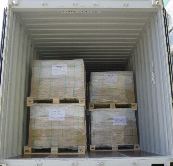 hot selling 12v 150ah gel battery China supplier