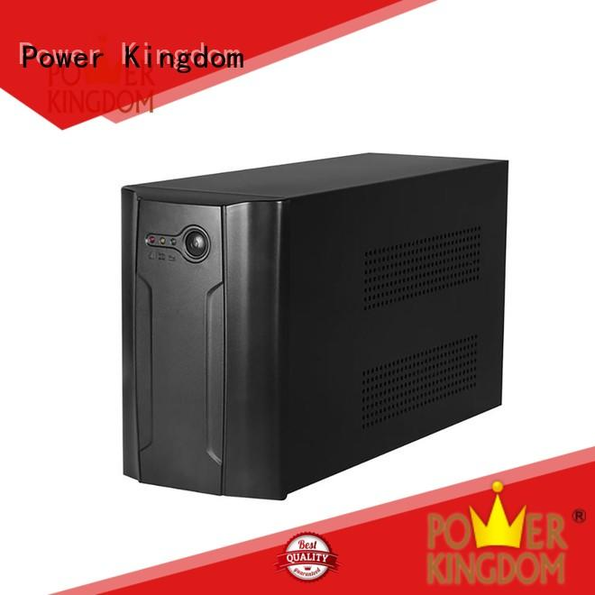 Power Kingdom long vrla battery inquire now Power tools