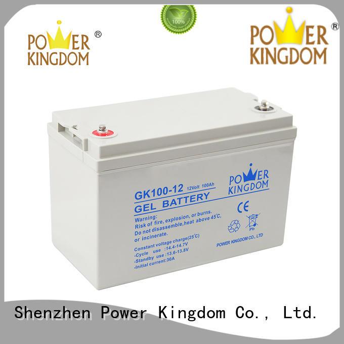 higher specific energy ups battery pack design medical equipment