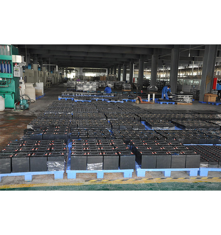 GEL Battery 12v7ah 20HR Sealed Lead Acid battery rechargeable battery