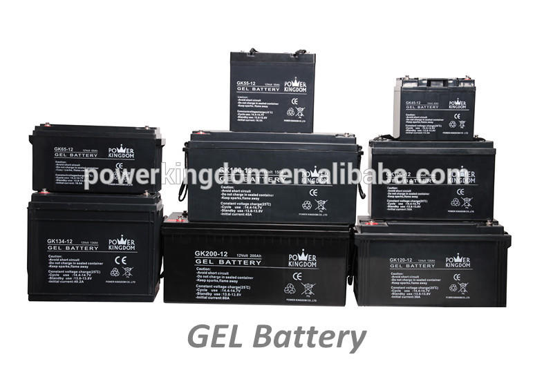 UPSrechargeable Battery12v 7.2ah with maintenance free
