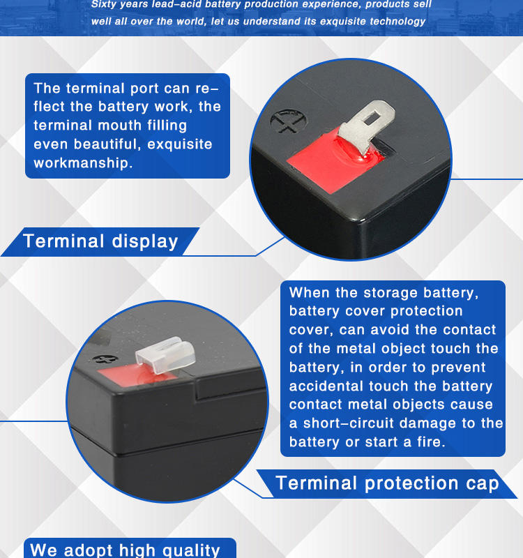 Wholesale price 12v 7ah sla rechargeable battery for ups alarm system
