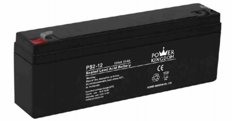 12 months warranty new stock 12v 0.8ah 1.2ah 2.3ah 6ah 7ah good quality ups battery in south africa