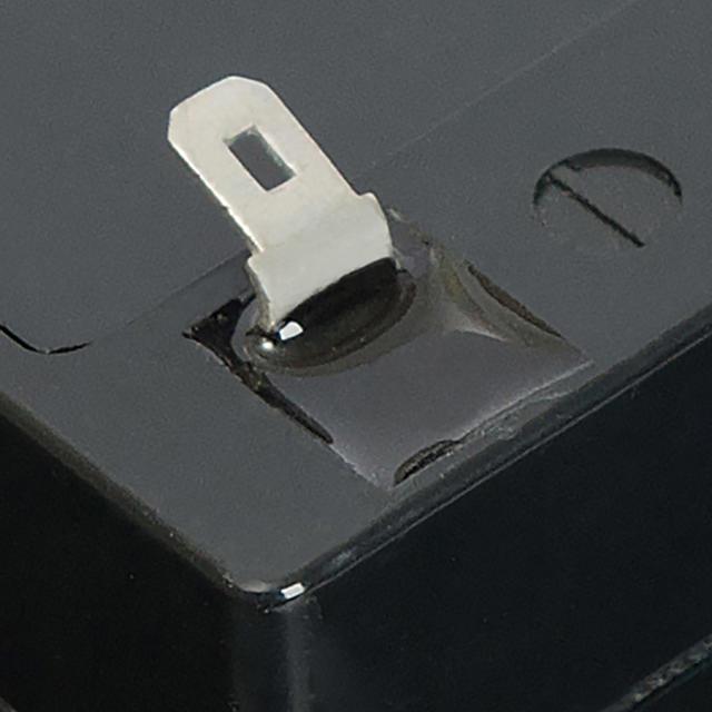 12V 7 Amp 12 Volt 7Ah Rechargeable Sealed Lead Acid Battery