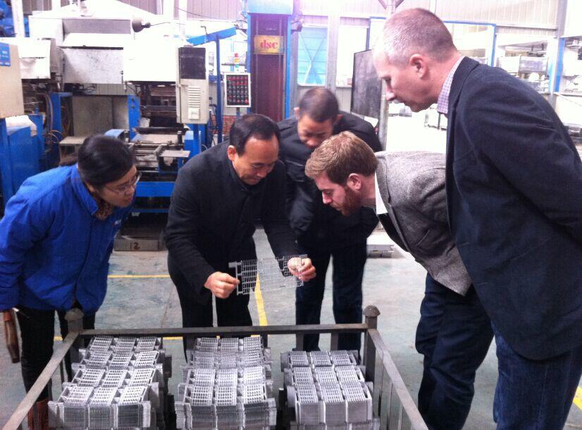 two years warranty deep cycle long life gel vrla storage solar battery 12v 250ah