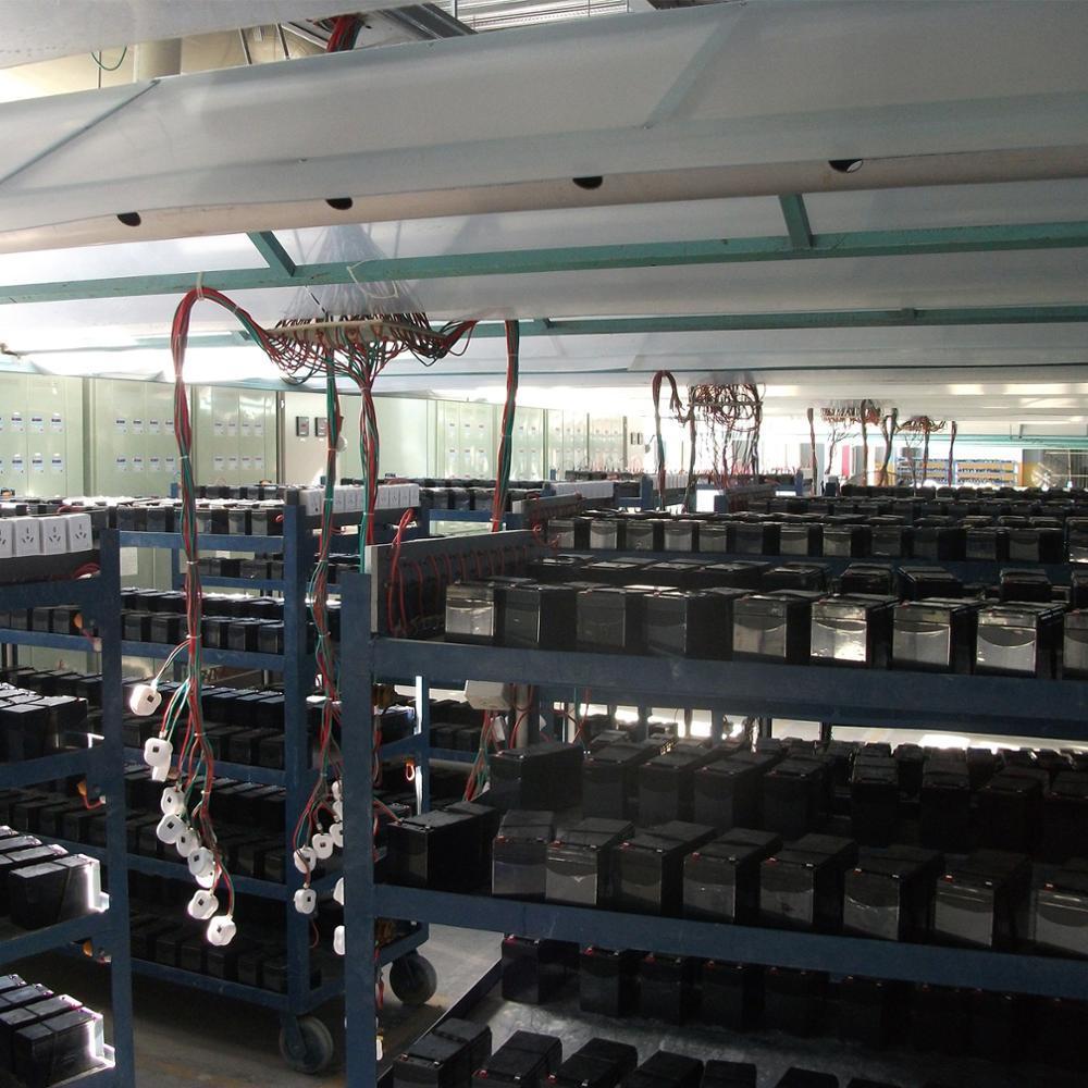 maintenance free value regulated lead acid 12v 100ah