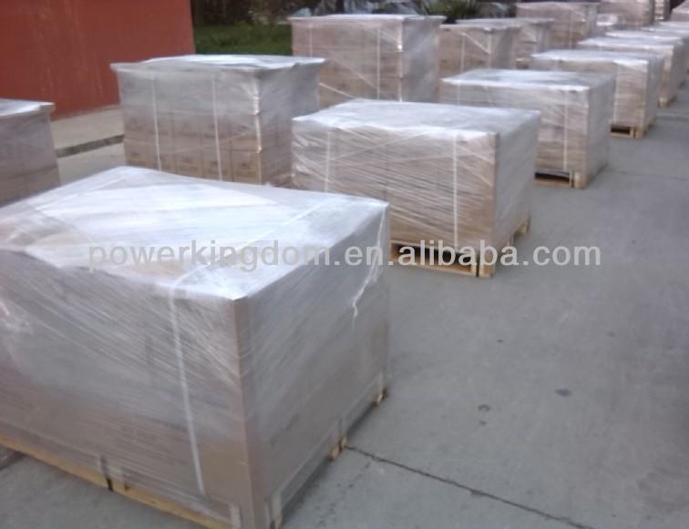 120ah battery UPS usage lead acid battery 12v batteries