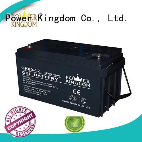 higher specific energy 12v lead acid battery inquire now wind power system
