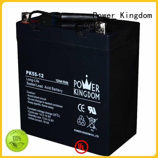 Power Kingdom industrial ups inquire now medical equipment