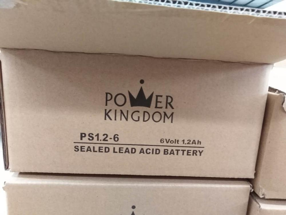 UPS battery rechargeable lead acid 12v 120ah battery