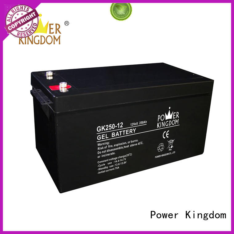 higher specific energy ups battery pack with good price solor system