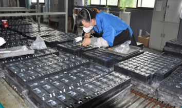 12v 75ah sealed lead acid battery
