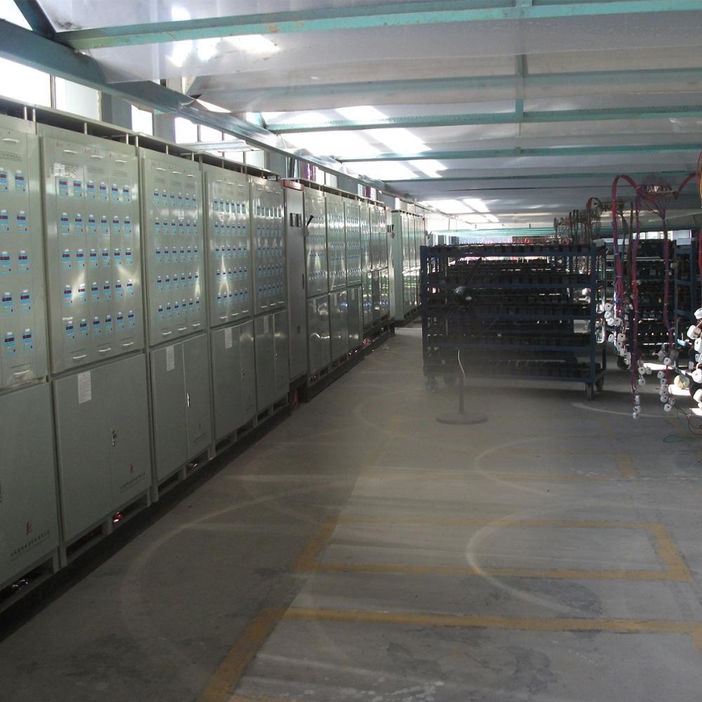 longer backup time full test report 12v 80ah sealed lead acid battery