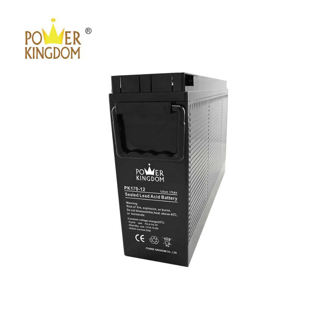 12v 170ah battery