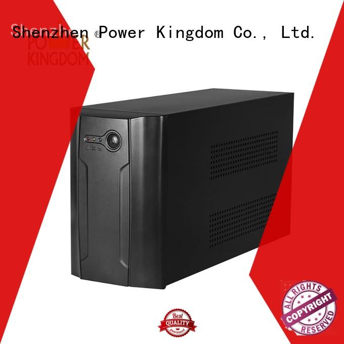 Power Kingdom 12v solar battery design Power tools