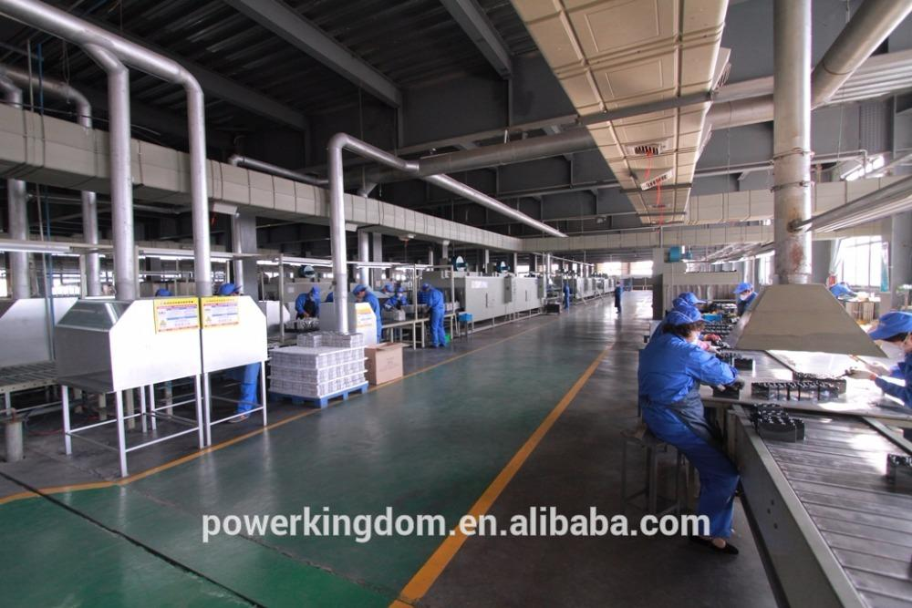 Factory Wholesale Price Custom 80ah Solar Power Ups And Eps System,Battery For Solar System