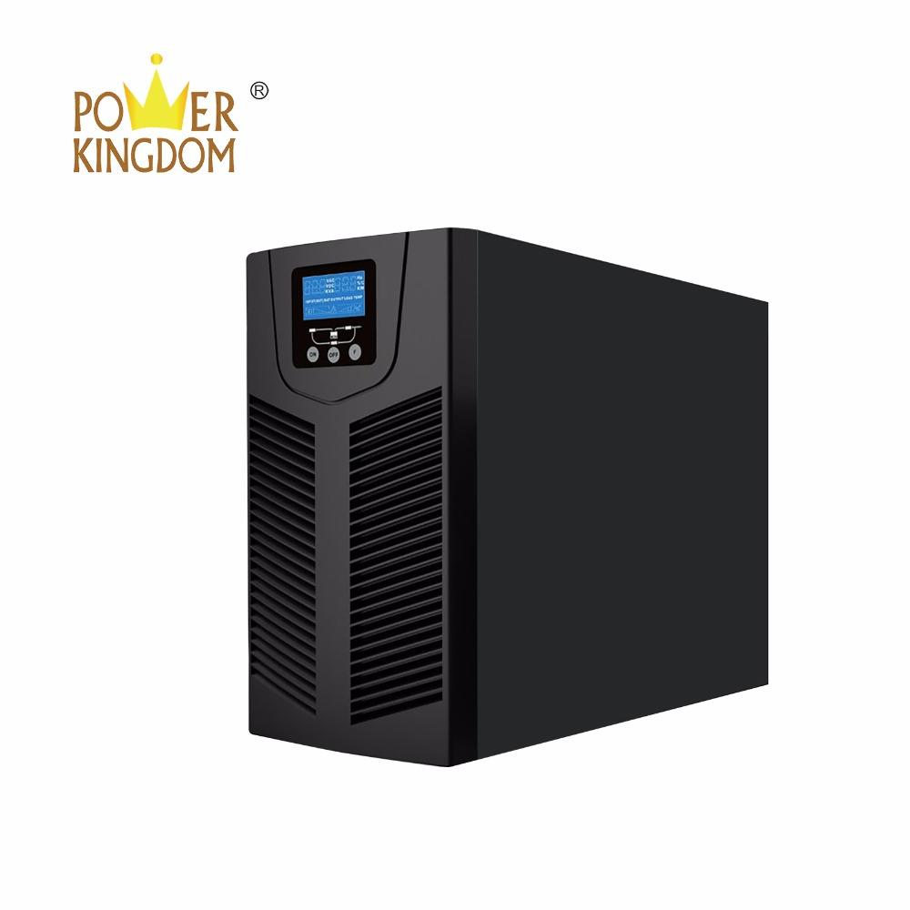 1500va 2000va 3000va ups prices in egypt