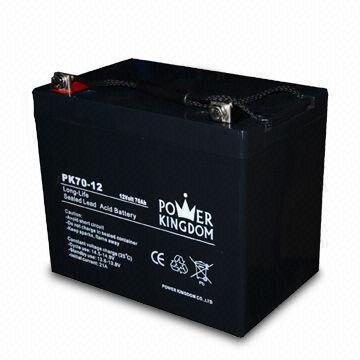 12v 70ah 20hr battery 12v 70ah battery