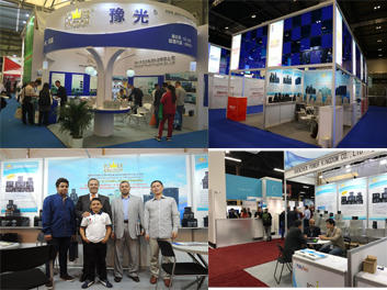 China best quality 2v 3000ah sealed lead acid UPS solar battery